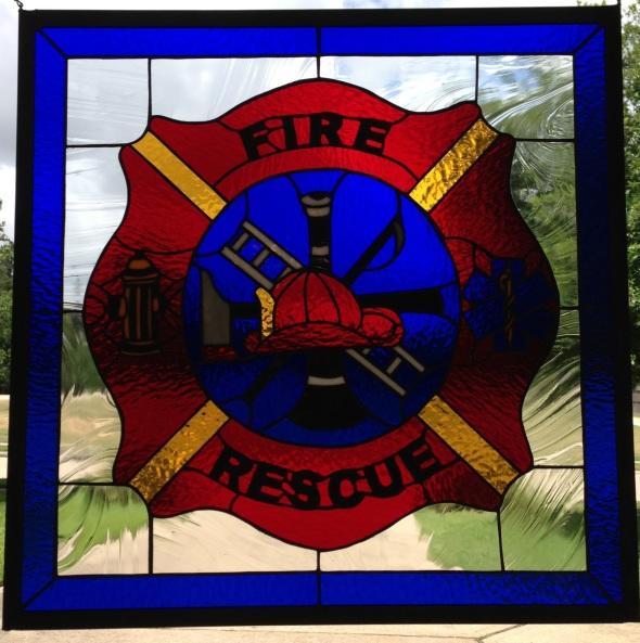 Fire&Rescue2